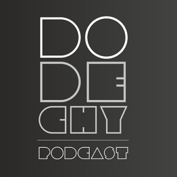DoDechy #10.1 – Tribute