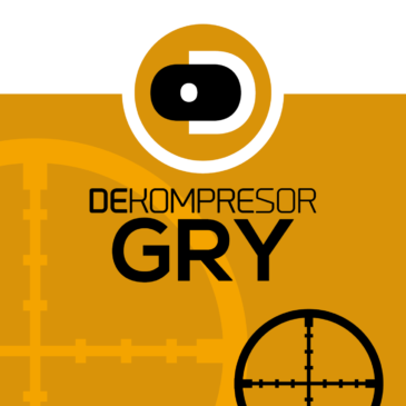 DEKOMPRESOR 66: DEKOMPRESOR /GRY #2: Pixel Heaven 2014 – Retro Entertainment Days (& Night)