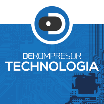 DEKOMPRESOR 29: DEKOMPRESOR (live 2014-01-06): CES 2014, Aura, NOTCH, Pebble, Philips hue, Cobra JumPack