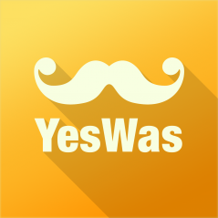 yes-was