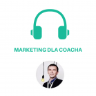Podcast-MARKETING-DLA-...-COACHA