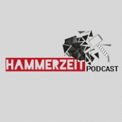 hammerzeit_podcast_cover