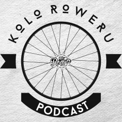 podcast_koloroweru_okladka_1400px