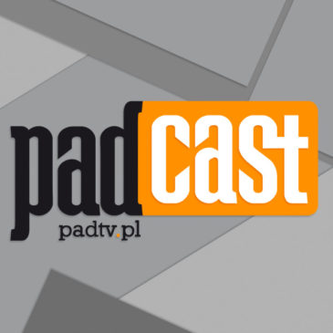PADcast #132 – X-mas Five