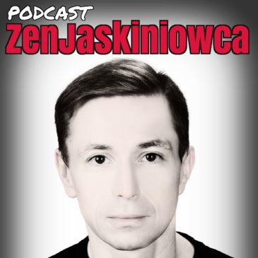 Dan Peña #2 – high performance w życiu i w biznesie