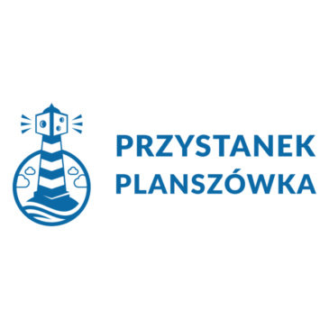 Przystanek Planszówka – odcinek 84 – The Castles of Burgundy: The Dice Game