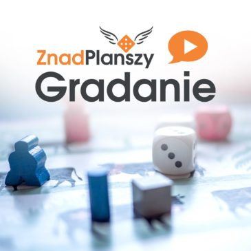 A Tale of Pirates – Gradanie #213