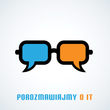 POIT 071: Internet of Things